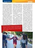 «Адвентистский Вестник» №3 (94) — 2017 - Page 6