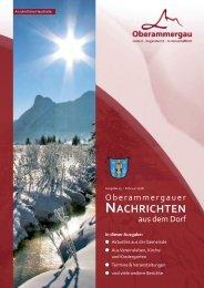 gemeindeblatt_25_online