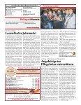 Beverunger Rundschau 2018 KW 04 - Seite 2