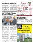 Beverunger Rundschau 2018 KW 04 - Seite 5