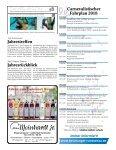 Beverunger Rundschau 2018 KW 04 - Seite 6