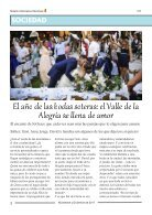 Boletín SOTERO #2 - Page 2