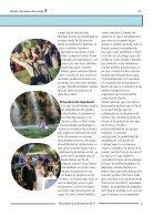 Boletín SOTERO #2 - Page 3