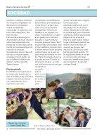 Boletín SOTERO #2 - Page 4
