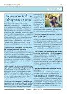 Boletín SOTERO #2 - Page 5