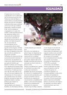 Boletín SOTERO #2 - Page 7