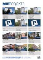 Das Immobilienmagazin - Ausgabe 1 - Seite 6