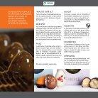 svmichelsenside-kvalitet - Page 2