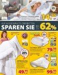 Dänisches Bettenlager - Page 6