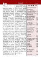 Beelitzer Nachrichten - Januar 2018 - Page 3
