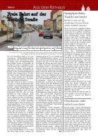 Beelitzer Nachrichten - Januar 2018 - Page 6