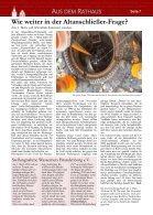 Beelitzer Nachrichten - Januar 2018 - Page 7