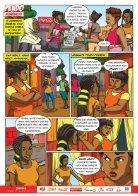 TANZANIA SHUJAAZ TOLEA LA 36 - Page 2