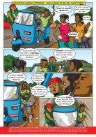TANZANIA SHUJAAZ TOLEA LA 36 - Page 3