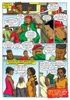TANZANIA SHUJAAZ TOLEA LA 36 - Page 4