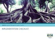 Assessment-Checklist-UK-EN