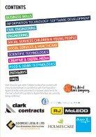 West College Scotland Foundation Apprenticeships 2018 - Page 3