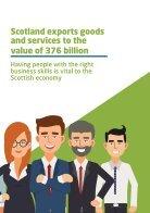 West College Scotland Foundation Apprenticeships 2018 - Page 5