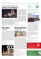S-Takt_Februar 2018_Ansicht - Page 5