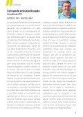 REVISTA Nº6 - Page 3