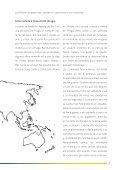 REVISTA Nº6 - Page 7