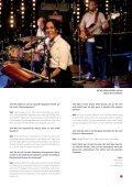 AQuadrat Ausgabe 1 - 2018 - Page 7