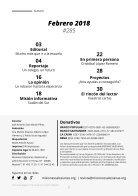 UN COLEGIO. UN FUTURO MS#285 - Page 2