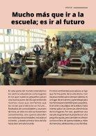 UN COLEGIO. UN FUTURO MS#285 - Page 3