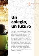 UN COLEGIO. UN FUTURO MS#285 - Page 5