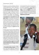 UN COLEGIO. UN FUTURO MS#285 - Page 6