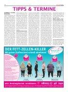 Boulevard Dachau 1-2018 - Seite 4
