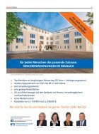 Boulevard München Nord 1-2018 - Seite 3