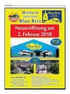 Boulevard München Nord 1-2018 - Seite 7