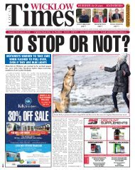 Wicklow-Times-23-1-18-South