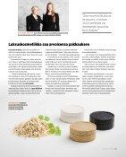 Puu on trendin harjalla - Meidän Suomi 1/2018 - Page 3
