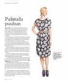 Puu on trendin harjalla - Meidän Suomi 1/2018 - Page 6