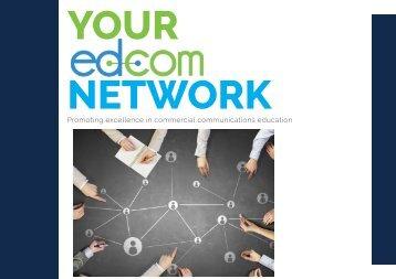 edcom Brochure 2018 v3