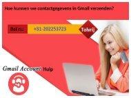 Hoe_kunnen_we_contactgegevens_in_Gmail_verzenden