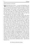 MAGNIFICAT_2018_Maerz_Leseprobe - Seite 7
