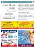CURVAS_EDIÇÃO 08_JANEIRO_2018 - Page 5