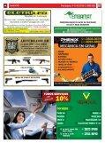 CURVAS_EDIÇÃO 08_JANEIRO_2018 - Page 7