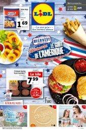 lidl-catalogue 24 janvier 18