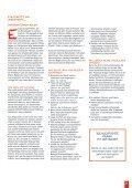 Jobmesse Zeitung - Dresden - Frühjahr 2018 - Page 5