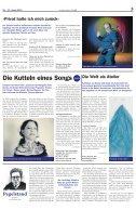 Berner Kulturagenda 2018 N°3 - Seite 3