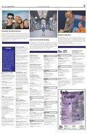 Berner Kulturagenda 2018 N°3 - Seite 5