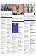 Berner Kulturagenda 2018 N°3 - Seite 6
