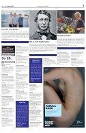 Berner Kulturagenda 2018 N°3 - Seite 7