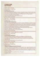 Druck-Folder Gesundheitswoche 2018 - Page 4