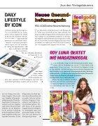 PRINTmore_1-17 - Page 7