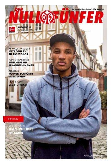 Stadionzeitung_2017_18_12_VfB_Ansicht